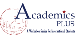Academics Plus