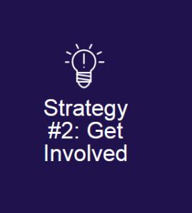strategy2final