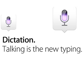 Up-close-with-Mountain-Lion-Dictation-Macworld-Australia