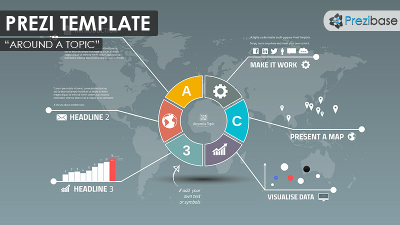 powerpoint templates like prezi tech tuesday new presentation platforms prezi animoto