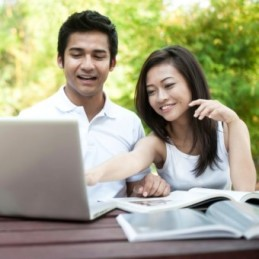 Study-Partners-FTR-TS-1494018362-340x340