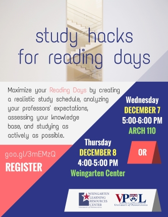 study-hacks-for-reading-days-fall-2016