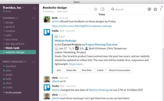 slack-webdesign