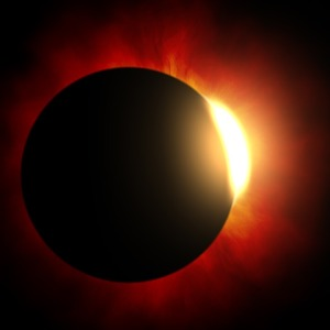 solar-eclipse-1115920_960_720