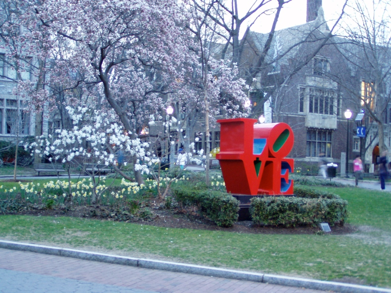 Love-sculpture-university-of-pennsylvania.JPG