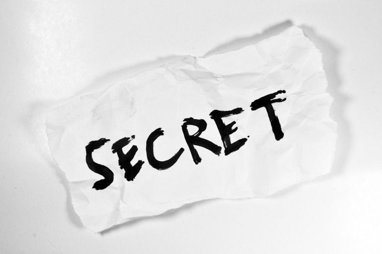 secret-1142327_960_720