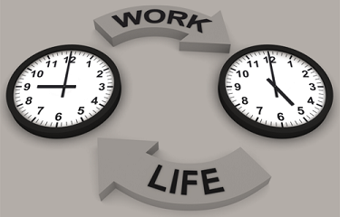 work-life-clockssmall