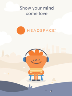 Wellness & Technology: Meditation and Mindfulness Apps | The