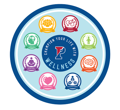 wellness-logo-noribbon.png-Small.png